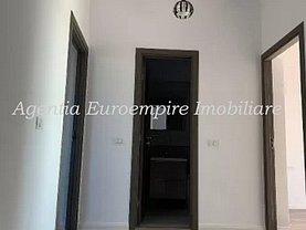 Casa de închiriat 5 camere, în Constanta, zona Palazu Mare