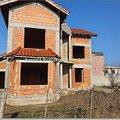Casa de vânzare 6 camere, în Constanţa, zona Elvila
