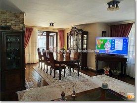 Casa de vânzare 7 camere, în Constanţa, zona Elvila