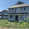 Casa de vânzare 6 camere, în Agigea
