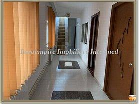 Casa de închiriat 9 camere, în Constanta, zona Dacia