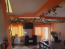 Casa de închiriat 4 camere, în Constanţa, zona Palazu Mare