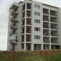 Teren constructii de vânzare, în Costinesti, zona Est