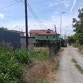 Teren constructii de vânzare, în Constanta, zona Kamsas