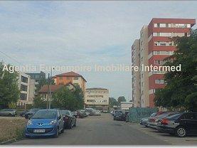 Teren constructii de vânzare, în Constanta, zona Primo