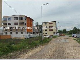 Teren constructii de vânzare, în Constanţa, zona Energia