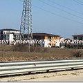Teren constructii de vânzare, în Eforie Nord, zona Sud-Est