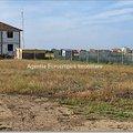 Teren constructii de vânzare, în Constanţa, zona Km 5