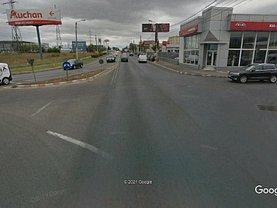 Teren constructii de vânzare, în Constanta, zona Km 5