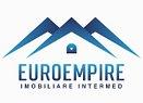 Secretariat Agent imobiliar din agenţia EUROEMPIRE IMOBILIARE INTERMED