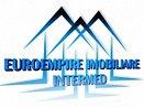 Adrian Dulce Agent imobiliar din agenţia EUROEMPIRE IMOBILIARE INTERMED