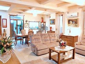 Casa de vânzare 14 camere, în Constanţa, zona Faleza Nord