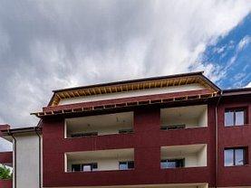 Apartament de vânzare 2 camere, în Bucuresti, zona Prelungirea Ghencea