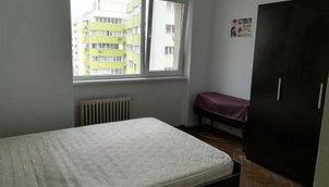 Apartamente Bucuresti, Iancului