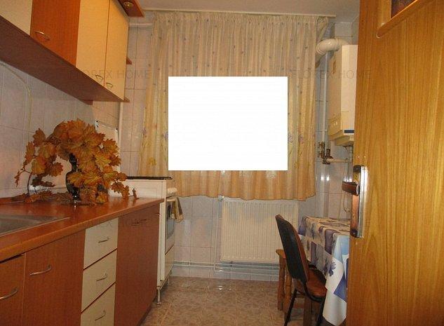 Apartament Petre Ispirescu-Margeanului - imaginea 1