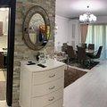 Apartament de vânzare 3 camere, în Bucuresti, zona Vitanul Nou