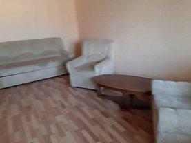 Apartament de vânzare 2 camere, în Bucureşti, zona Iancului