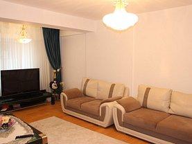 Apartament de vânzare 3 camere, în Bucureşti, zona P-ţa Dorobanţi