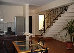 Apartament de inchiriat 550 EUR/luna