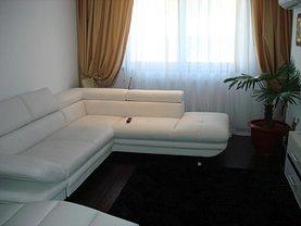 Apartament de vânzare sau de închiriat 2 camere, în Pitesti, zona Central
