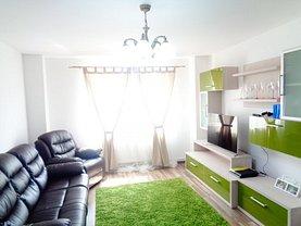 Apartament de vânzare 4 camere, în Pitesti, zona Rolast