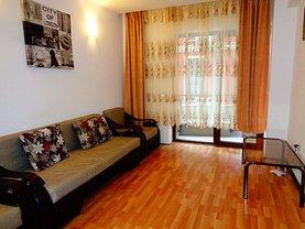 Apartament de închiriat 2 camere, în Pitesti, zona Gavana 3