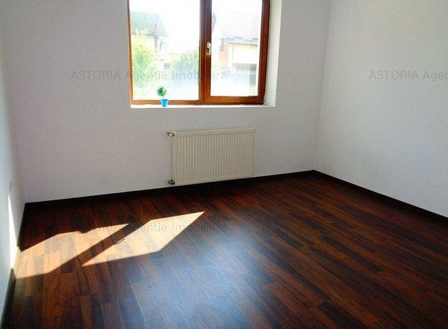 Apartament 2 camere Gavana Platou - imaginea 1