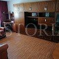 Apartament de vânzare 3 camere, în Pitesti, zona Bere