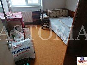 Apartament de vânzare 2 camere, în Piteşti, zona Ceair