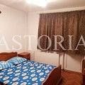 Apartament de închiriat 2 camere, în Piteşti, zona Ultracentral