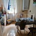 Apartament de vânzare 3 camere, în Piteşti, zona Periferie