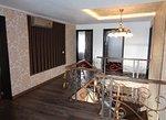 Casa  de vanzare 150000 EUR