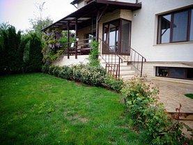 Casa de vânzare 5 camere, în Pitesti, zona Central