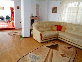 Casa de vânzare 4 camere, în Pitesti, zona Ultracentral