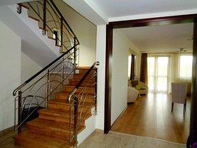 Casa de vânzare 8 camere, în Pitesti, zona Prundu