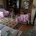 Casa de vânzare 3 camere, în Pitesti, zona Rolast
