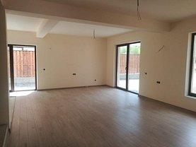 Casa de vânzare 4 camere, în Piteşti, zona Găvana 3