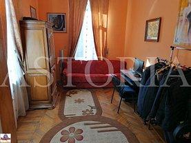 Casa de vânzare 7 camere, în Piteşti, zona Ultracentral