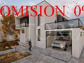 Casa de vânzare 3 camere, în Piteşti, zona Prundu