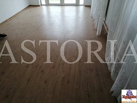 Casa de închiriat 5 camere, în Piteşti, zona Prundu