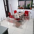 Casa de vânzare 10 camere, în Piteşti, zona Trivale