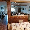 Casa de vânzare 7 camere, în Budeasa Mare