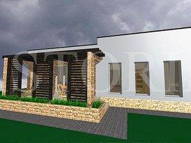 Casa de vânzare 2 camere, în Piteşti, zona Periferie