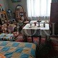 Casa de vânzare 8 camere, în Piteşti, zona Popa Şapcă