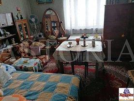Casa 8 camere în Pitesti, Popa Sapca
