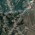 Teren constructii de vânzare, în Pitesti, zona Periferie