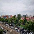 Apartament de vânzare 2 camere, în Bucuresti, zona P-ta Victoriei