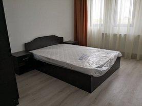 Apartament de închiriat 2 camere, în Măgurele, zona Vest