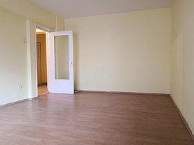 Apartament de vânzare 3 camere, în Bucuresti, zona P-ta Muncii