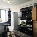 Apartament de vânzare 2 camere, în Bragadiru, zona Est